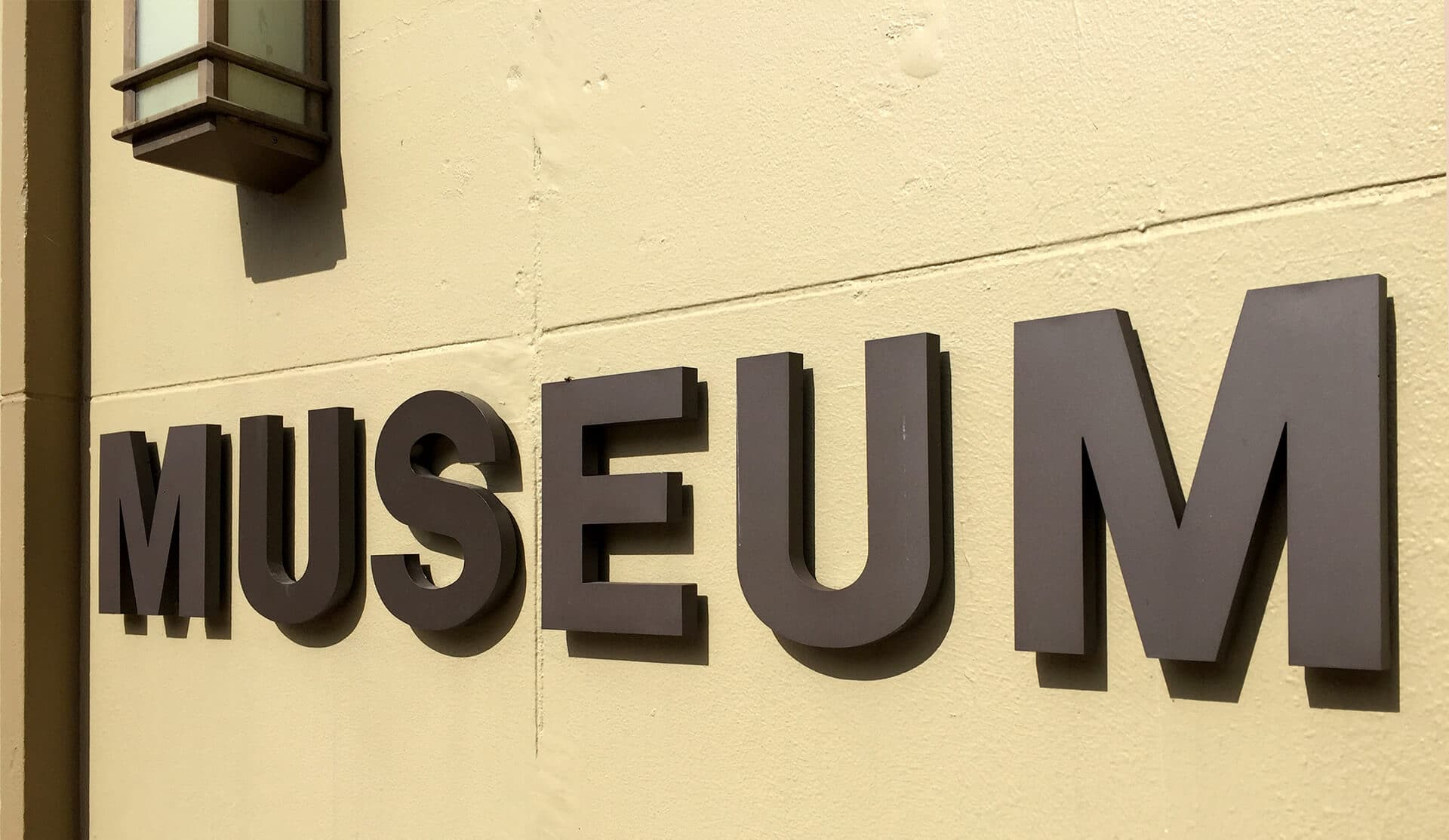 Three Museums in Three Hours Tour in Bremerton, Washington